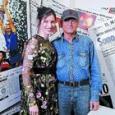 Terence Hill torna al cinema: «Io, Napoli e il mio amico Bud Spencer»