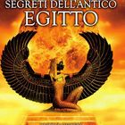 «Alla scoperta dei segreti dell'antico Egitto» con Stefania Bonura