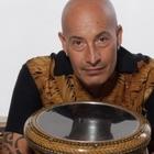 Ciccio Merolla lancia «Stai fusion» e cerca un regista per il videoclip