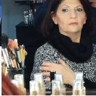 Nonna «social» napoletana fa il tifo per Salvini: «Basta finti buonisti, con lui siamo al sicuro»