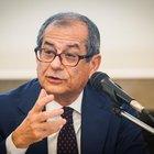 Bankitalia, Tria tiene il punto: «Va difesa l'indipendenza»