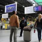 Imprenditore cerca collaboratore che lo accompagni nei suoi viaggi: stipendio da favola