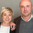 Nadia Toffa, Gianluigi Nuzzi sbotta su Instagram: «Chi se ne frega di chi non c'era...»