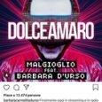 Barbara D'Urso e Cristiano Malgioglio sbarcano in radio con Dolceamaro: «Sarà la hit dell'estate»
