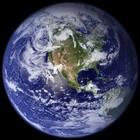 La Nasa: «I cambiamenti climatici hanno reso instabile la rotazione della Terra»