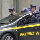 Immigrazione clandestina,  dieci arresti a Roma