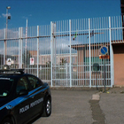 S'impicca in cella: preso per violenza alla moglie, aveva già ucciso la madre