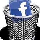 Fuga da Facebook? Prima di cancellarvi avete 30 giorni di tempo per ripensarci