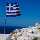 Al Mann la Giornata mondiale della lingua e cultura greca