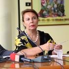 Antimafia, Lonardo chiede dimissioni di Morra