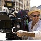 Dopo 22 anni Gabriele Salvatores torna al Giffoni Film Festival
