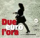 «Due euro l'ora», arriva in tv il lungometraggio di Andrea D'Ambrosio con Peppe Servillo