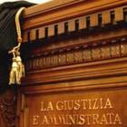 Giornalista minacciato, fratelli boss condannati nel Casertano