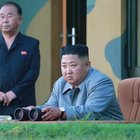 Kim, un'estate