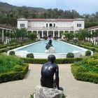 Da Ercolano a Malibu: i reperti di Villa dei Papiri in mostra a Villa Getty