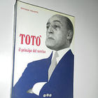 Addio a Francesco Fiorentino: è morto a 76 anni l'editore di Totò