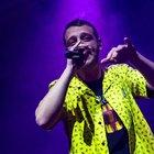 Il rapper Anastasio: «Dopo X Factor basta tv, mostro la mia vera identità»