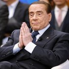 Elezioni europee, per l'Antimafia 5 «impresentabili»: c'è Berlusconi
