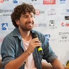Alessandro Siani incontra i giffoners: «A breve le riprese del mio nuovo film»