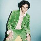 Mika prenota il Palapartenope: «Accoglietemi a Napoli»