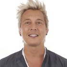 GF Vip, Andrea Mainardi finisce in ospedale: «Sospetta frattura del setto nasale»