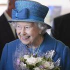 Maria Teresa, 9 anni, scrive una lettera alla regina Elisabetta. E la sovrana le risponde