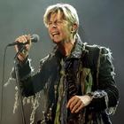 David Bowie, la biografa rivela: «Per morire scelse il suicidio assistito»