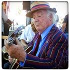 È morto Carlo Loffredo, era uno dei padri del Jazz Italiano