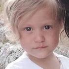 Letizia, 2 anni, muore soffocata da un wurstel a casa della nonna