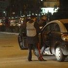 Viola l'obbligo di dimora,  41enne arrestato a Scafati