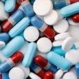 Antibiotici, il 50% di quelli venduti in Italia viene usato negli allevamenti
