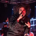 Cava de' Tirreni torna Cavasounds: lunedì il concerto di Caparezza