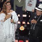 Romina Power e Al Bano, l'indiscrezione: «In arrivo un nuovo progetto»