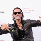 Massimo Marino morto a 59 anni: volto storico delle tv romane