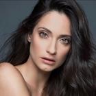 Orgoglio e… pregiudizi. Carla Barrucci: «Top model? No, grazie!»