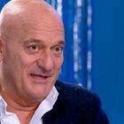 Claudio Bisio: «Io padre assente, a Sanremo non riuscivo a mangiare e dormire»