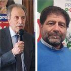 Basilicata, elezioni regionali: domani alle urne in 574mila | Tutti i candidati