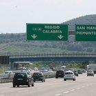 La Salerno-Reggio Calabria cambia nome