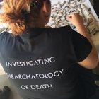 I cold case degli archeo-investigatori: i segreti delle morti violente di Pompei