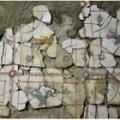 Studiosi da Losanna a Pompei: nuovi segreti dai soffitti delle domus