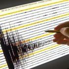 Scossa di magnitudo 3.0 in Irpinia, gente in strada e scuole evacuate