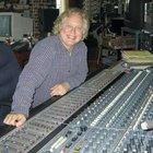 È morto Steve Ripley, chitarrista e cantante dei Tructors: aveva 69 anni