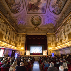 Napoli Teatro Festival 44 prime in 40 luoghi