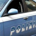 Spaccia mentre è ai domiciliari, 47enne arrestato a Napoli Est