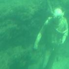 Il patrimonio archeologico di Baia sommersa: se ne discute al Rione Terra