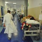 Si sveglia dopo 12 anni di coma e trova la mamma 75enne al suo capezzale