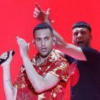 Eurovision ancora stregato per l'Italia: Mahmood è secondo, vince l'Olanda