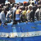 Migranti, la nave con 50 persone a bordo fa rotta verso Lampedusa