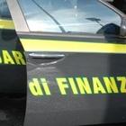 Sigilli a dieci tonnellate di «bionde» e 7 arresti della GdF nel Casertano