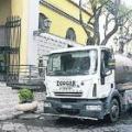 Crisi dei rifiuti a Caserta, fumata nera: è sciopero